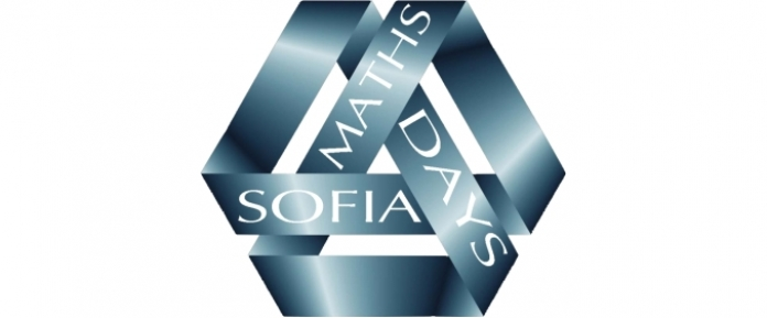 MDS 2017: Mathematics Days in Sofia 2017